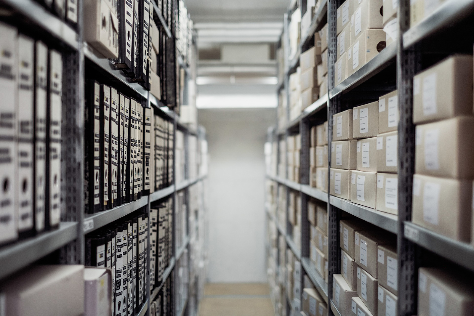 stockage-entreprosage-archivage-concarneau